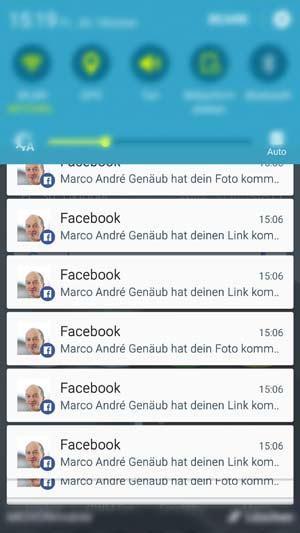 genäub-spam_1