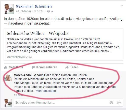 genäub-spam_2