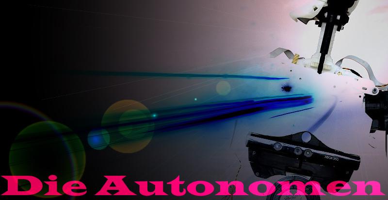 DIE-AUTONOMEN---GRAFIK