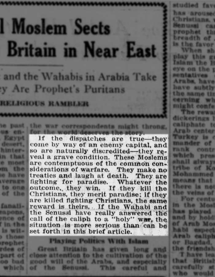 holy-moslem-war---harrisburg-telegraph---4.-februar-1916