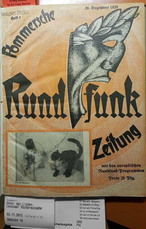pommerscheRundfunkzeitung_1929