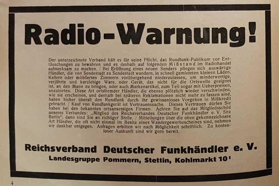 radiowarnung_1929