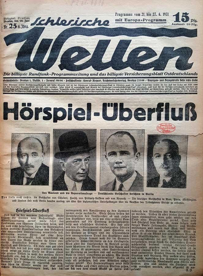 schlesische-wellen-1931