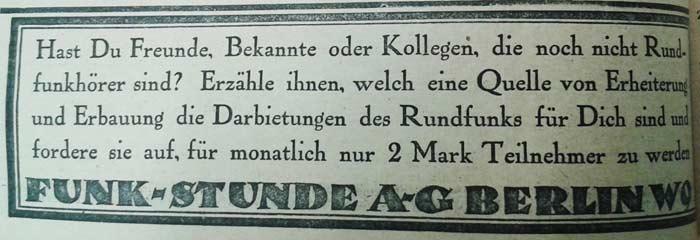 Werbung_Funk-Stunde-1926