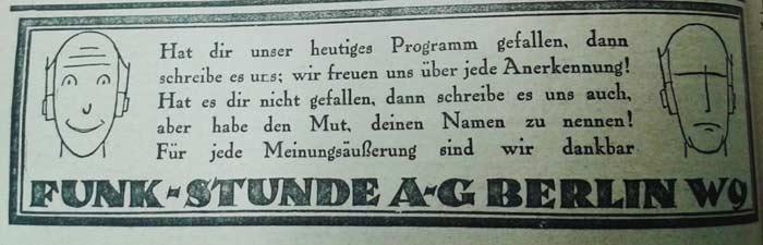 Werbung_Funk-Stunde-1926_2