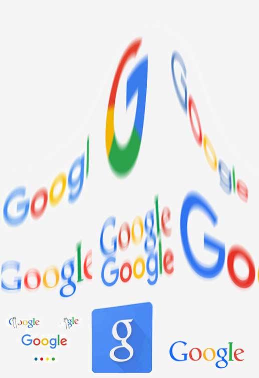 googleHöhe