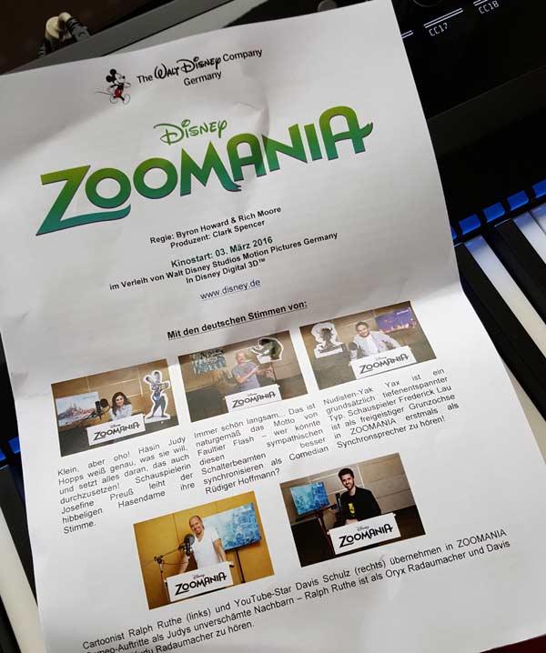 zoomania_pressezettel