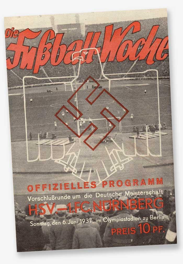 1.FCN_HSV_1937_deutscheMeisterschaft