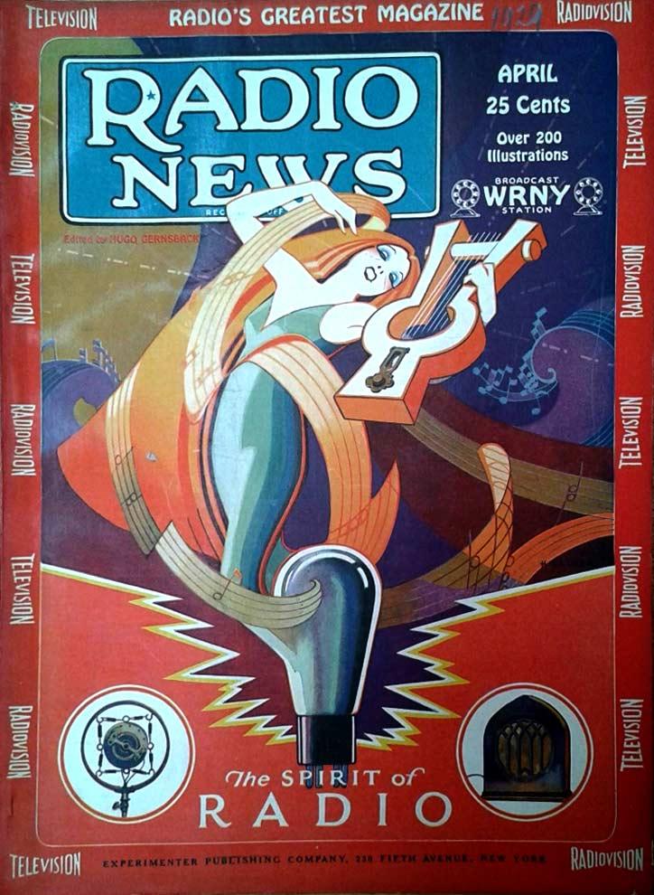radioNews_1929