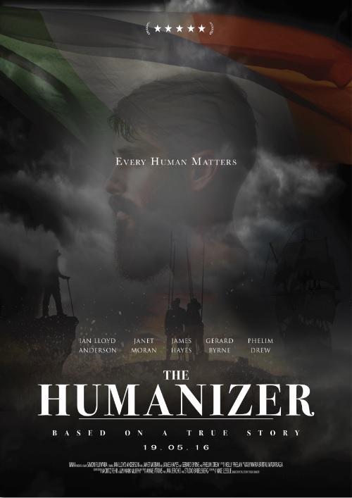 simon_fujiwara_humanizer_web354_rev2