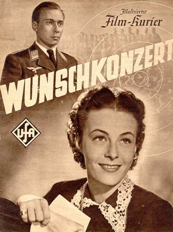 UFA_wunschkonzert